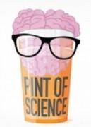 Voir l'illustration de 'PINT OF SCIENCE : Du poisson bien élevé?'