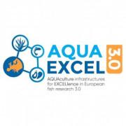 Voir l'illustration de 'Projet Européen H2020 Aquaexcel 3.0'