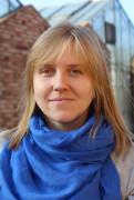 Voir l'illustration de 'Soutenance de thèse de Daria KUZNETCOVA'