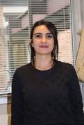 Voir l'illustration de 'Bienvenue à Dr Hela Safi'