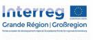 Voir l'illustration de 'PERCIPONIE, un projet INTERREG coordonné par l'URAFPA'