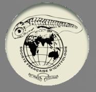 Voir l'illustration de 'Bienvenue aux Journées de la Société Française d'Ichtyologie à Nancy'