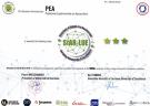 Voir l'illustration de 'La Plateforme Expérimentale en Aquaculture labelisée'
