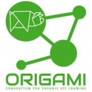Voir l'illustration de 'Consortium ORIGAMI'